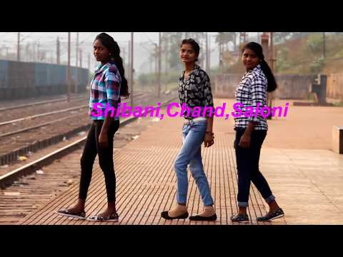 Video New Nagpuri Dance Video 2017||A Renu Pabe Ta Batabe Re||Star DC Dance Video In Barbil|| download in MP3, 3GP, MP4, WEBM, AVI, FLV January 2017