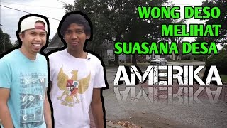 Video SUASANA  DI KOMPLEK RUMAH ILLINOIS AMERIKA | feat. Trisno Solo MP3, 3GP, MP4, WEBM, AVI, FLV Desember 2018