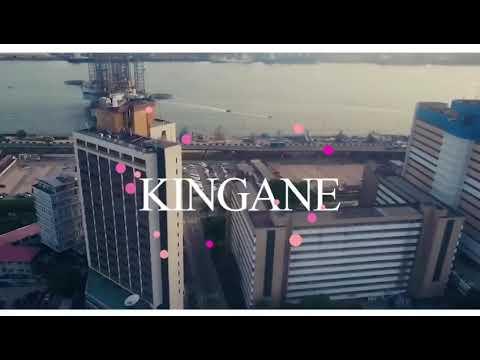 Nt4 ft Sadiq tecniq KINGANE official video enjoy a love story