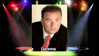 Smajl Lika - Darsma