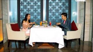 Meet The Fabs 14 April 2014 - Thai Talk Show