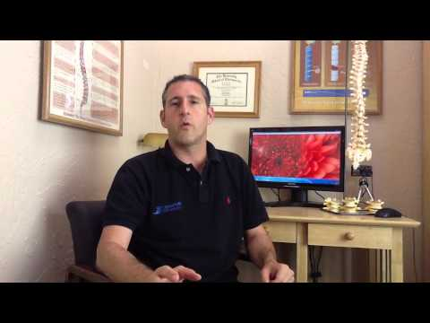 Quartell Chiropractic 717 Diet #4: Questions and Answers on Intermittent Fasting