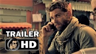 Nonton The Brave Official Trailer  Hd  Mike Vogel Nbc Action Series Film Subtitle Indonesia Streaming Movie Download