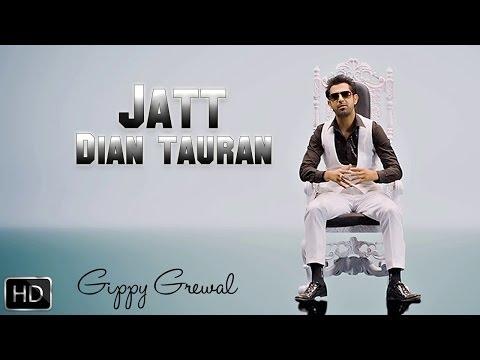Jatt Dian Tauran | Jatt James Bond