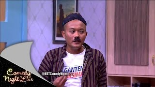 Video Audisi Penyanyi - CNL 5 Juli 2015 MP3, 3GP, MP4, WEBM, AVI, FLV Juli 2018
