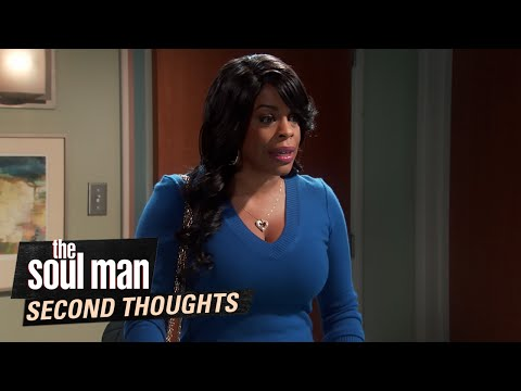 The Soul Man: Lolli has 'Second Thoughts' | TV Land
