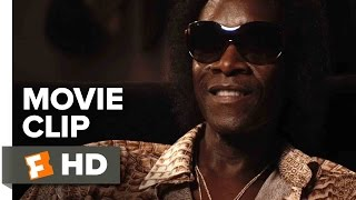 Nonton Miles Ahead Movie Clip   How Would You Say It   2016    Don Cheadle Music Drama Hd Film Subtitle Indonesia Streaming Movie Download