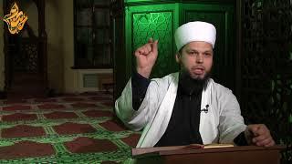 Фикх. Нур аль-Идах. Виды шариатских хукмов (фард)