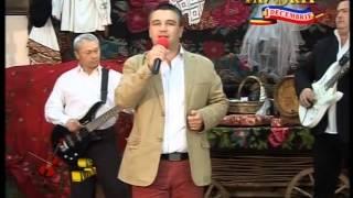Ora Veseliei - 183 TV Favorit - Telefon 0722.410.597