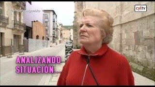 Cubillas De Santa Marta Spain  city photos gallery : ME VUELVO AL PUEBLO (09/05/2016): Briviesca (Burgos) y Cubillas de Santa Marta (Valladolid)