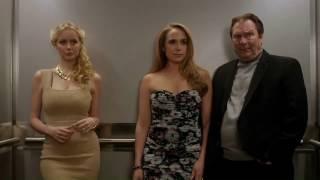 Nonton Castellano FARGO Escena del ascensor sangriento | HD [SPOILERS 1X09] Film Subtitle Indonesia Streaming Movie Download