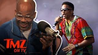 Video Jay-Z's A Horrible Fighter | TMZ TV MP3, 3GP, MP4, WEBM, AVI, FLV Agustus 2018