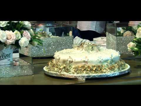 O Dia do Sim - Casamento Coletivo no Maior São João do Mundo