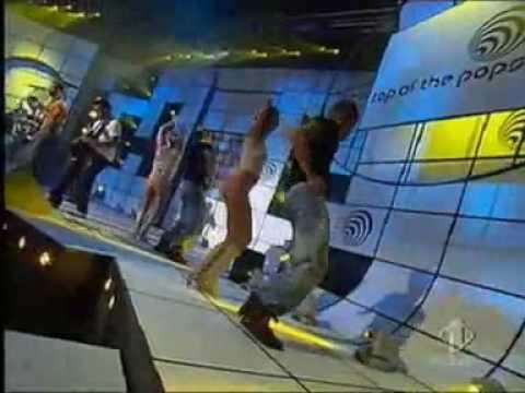 Video de Cuando Volverás 2004 de Aventura
