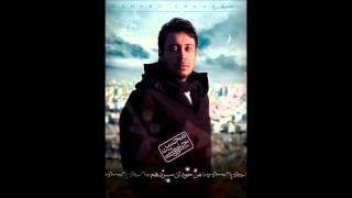 Mohsen Chavoshi-Bahram 09-New Album 2013