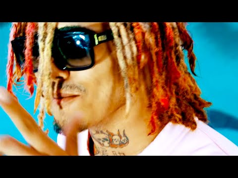 Lil Pump - Boss (Official Music Video)