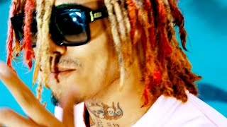 Video Lil Pump - Boss (Official Music Video) MP3, 3GP, MP4, WEBM, AVI, FLV Desember 2018