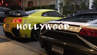 Nonton Hollywood Adventures Film Subtitle Indonesia Streaming Movie Download