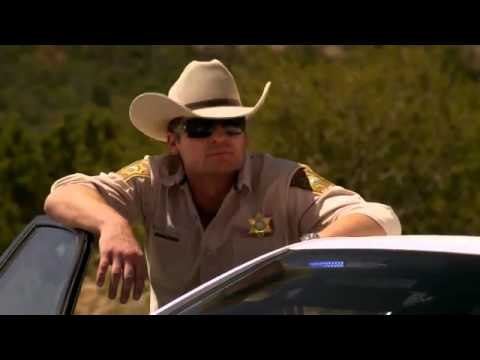 Longmire   Episode 2 04   The Road to Hell   Promo