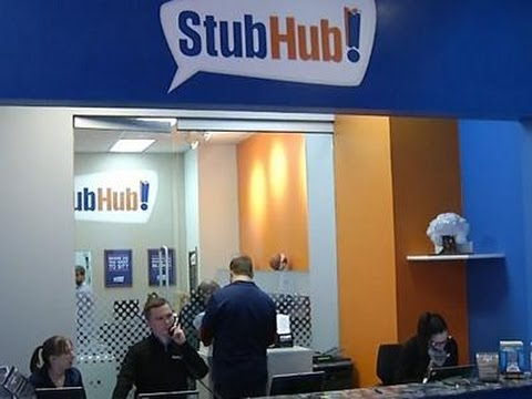 six - Six people were indicted Wednesday in an international ring that took over more than 1000 StubHub users' accounts and fraudulently bought tickets that were then resold. (July 23) Subscribe...