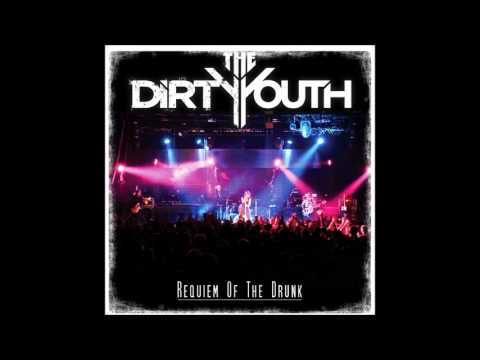 The Dirty Youth - Sophie's Song [Audio]