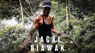 "Video ""Jagal Biawak"" - Dokumenter UAS Visual Story for Journalism UMN MP3, 3GP, MP4, WEBM, AVI, FLV September 2018"