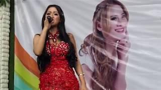 Resty Ananta - Lara Hati Koplo Remix