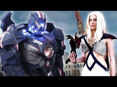 MagicCon 2018 (MagicCon 2)