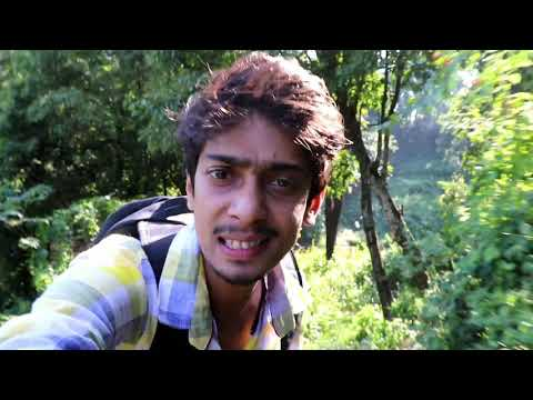 Video Man vs. Wild in assamese download in MP3, 3GP, MP4, WEBM, AVI, FLV January 2017