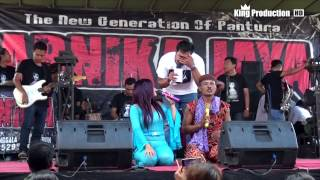 Bandar Judi -  Anik Arnika - Arnika Jaya Live Kejawanan Cirebon