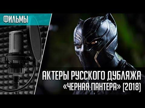 Спартак Сумченко