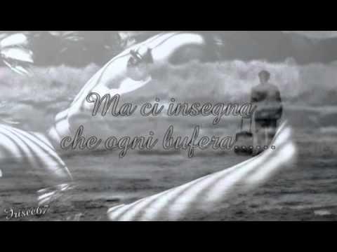 , title : '●•●• Eros Ramazzotti ~ Il Cammino •●•●'