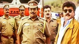Video Vijayakanth Mass Scenes # Tamil Movie Best Action Scenes # Super Scenes # Vanjinathan Movie Scenes MP3, 3GP, MP4, WEBM, AVI, FLV September 2018