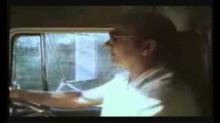Video Classic Roadtrains (1985) (Part 1 of 5) MP3, 3GP, MP4, WEBM, AVI, FLV Juni 2018