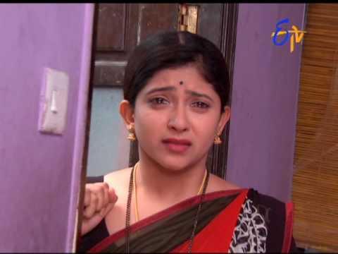 Savithri--21st-May-2016--Latest-Promo