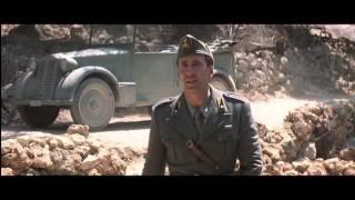Capitaine Corelli - Bande annonce