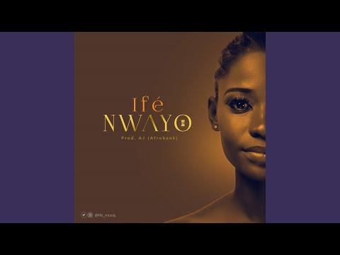 Nwayo