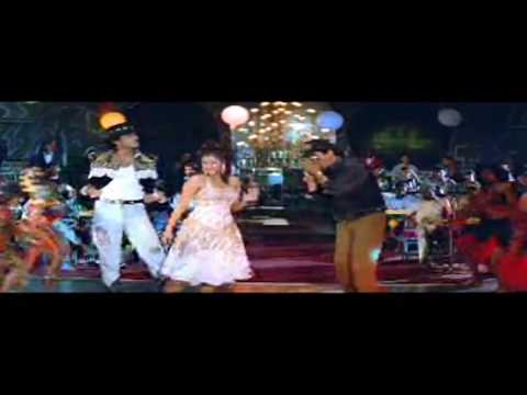 Video Saat Samundar Paar  Vishwatma hd songs with lyrics download in MP3, 3GP, MP4, WEBM, AVI, FLV January 2017