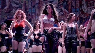 """Nonton """"Agent Vinod Song"""" """" I'll do the Talking """" 