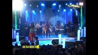 Video MONATA LIVE APSELA 2014 - REZA SUGIARTO OLEH OLEH MP3, 3GP, MP4, WEBM, AVI, FLV September 2018