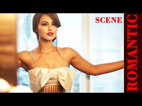 Sana Khan and Suresh Krishna Love Making Scene from ''Climax''
