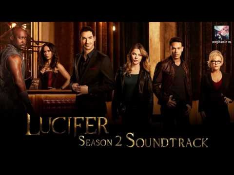 Lucifer Soundtrack S02E08 Bad Blood By Tumbleweed Wanderers