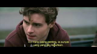 Nonton Nonton Film Action Seru Abis  H4ck3r 2015 Film Subtitle Indonesia Streaming Movie Download