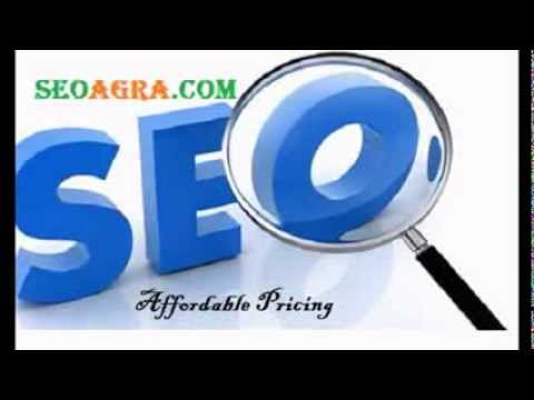SEO Services in India - Cheap Link Building Company