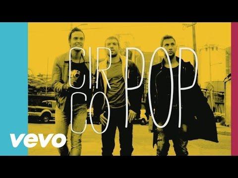 CircoPop - Mala (Audio) 1