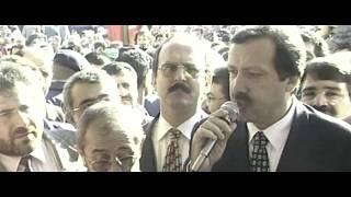 AK Parti YouTube kanalına abone olun: https://goo.gl/2S1mzm AK İcraatlar: https://goo.gl/n4rP4E Yeni Türkiye:...