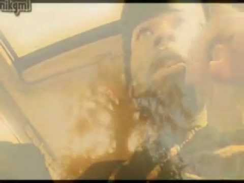 BLACK-OXX - FOUNTAIN OF YOUTH [OFFICIAL VIDEO] RICK ROSS, STALLEY, NIPSEY HUSSLE