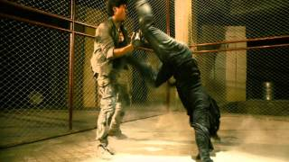 Nonton Bko  Bangkok Knockout   Trailer Film Subtitle Indonesia Streaming Movie Download