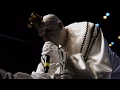 Puddles Pity Party - Chandelier