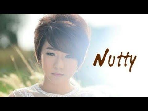 รวมเพลงศิลปินRS  NUTTY(นัตตี้)  | Official Music Long Play (видео)